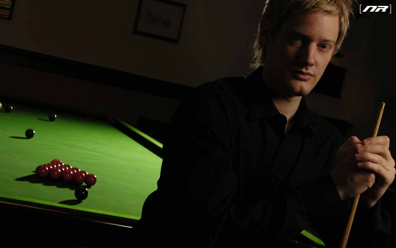 wallpapers in hd snooker - photo #16