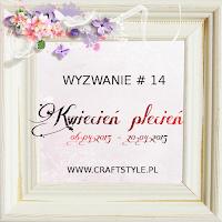 http://craftstylepl.blogspot.com/2015/04/wyzwanie-14-kwiecien-plecien_6.html