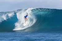 8 Nat Young Billabong Pro Tahiti foto WSL Kelly Cestari
