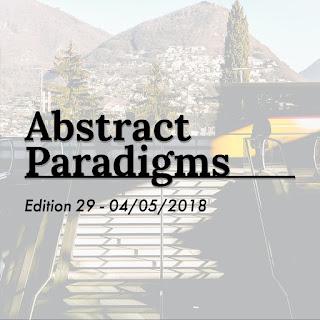 http://podcast.abstractparadigms.com.au/e/edition29/