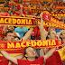 Fußball: Doppeltest - Senioren gegen Weißrussland, Junioren gegen Bulgarien