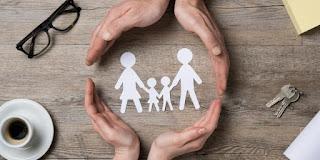 Pentingnya Asuransi Jiwa dan Kesehatan