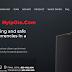 Review Mph-One [M-PHONE] [HK] - Site đầu tư hấp dẫn đến từ Hong Kong, lãi up 3% hằng ngày