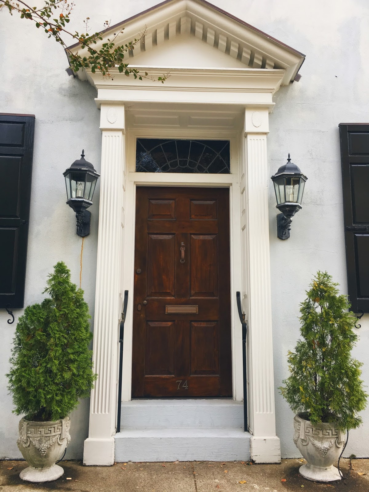 charleston-sc-doorway