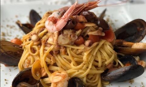 Terrazza Manzotti, dal 1907 cucina d'eccellenza in Lombardia