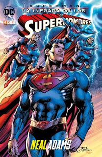 http://www.nuevavalquirias.com/superman-la-llegada-de-los-superhombres-comic-comprar.html