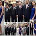 Spotted : Kim Chiu For DeRucci Philippines