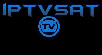 Iptvsattv.Com | Iptv Services Free
