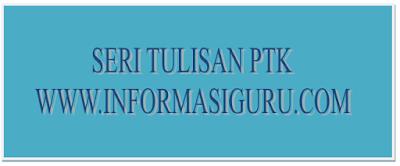Download Contoh Penelitian Tindakan Kelas (PTK) Seni Budaya: Seni Musik Seni Tari SMA/MA