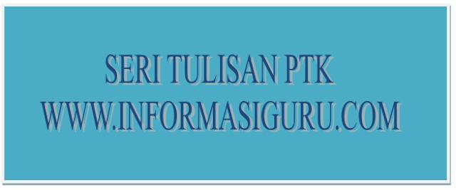 Download Contoh Penelitian Tindakan Kelas Penjaskes Penjasorkes PJOK SMK format pdf