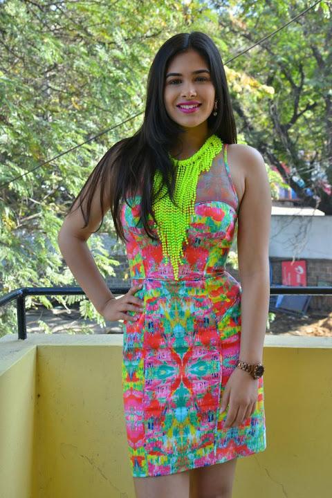 Prasanna Stills At Inkenti Nuvve Cheppu Press Meet