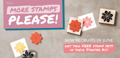 Stampin' Up! Susan Simpson Independent Stampin' Up! Demonstrator, Craftyduckydoodah!, Stampin' Up! Joining Offer, June 2016,