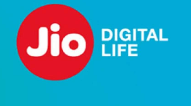 Reliance Jio Happy New Year offer: 100% cashback and other details