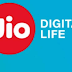 Reliance Jio Announces 'Happy New Year' Offer: 10 Things To Know