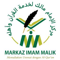 LOWONGAN KERJA (LOKER) MAKASSAR MARKAZ IMAM MALIK MARET 2019