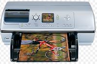 Les imprimantes à jet d'encre sont souvent préférées, en particulier pour un usage domestique et domestique, en raison de leur faible prix d'achat et de leur taille comparativement plus petite