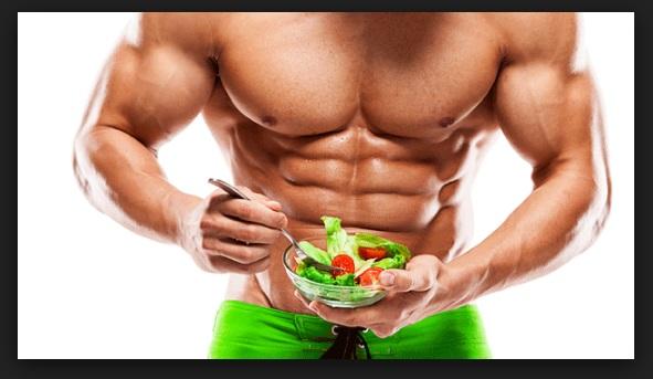 Makalah Gizi Dan Diet Kabar Makalah