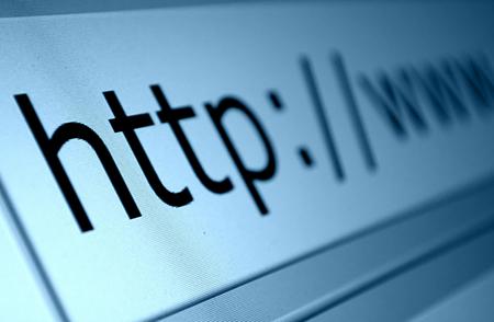 Memahami Fungsi dan Cara Kerja HTTP