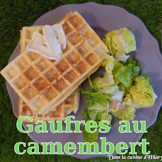 http://danslacuisinedhilary.blogspot.fr/2015/05/gaufres-au-camembert-camembert-waffles.html