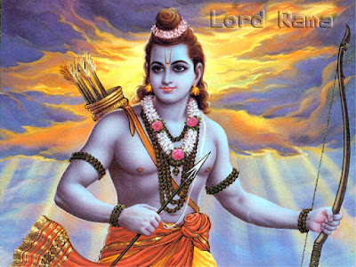 lord-rama-photos