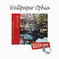 http://www.butikwallpaper.com/2017/01/wallpaper-ophia.html