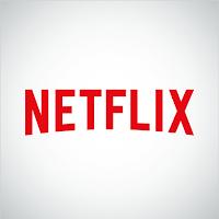 Netflix jobs empleo traductores
