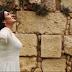 """Lançado clipe de Thiara Lopes """"Canção dos Imperfeitos"""", gravado em Israel"""