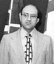 El periodista Jordi Puig Laborda