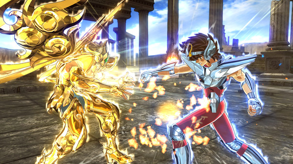 ss_701fa8a22646cc854d6c02a74f3c8ccb9db70be1.600x338 Saint Seiya: Soldiers' Soul Free Download Apps