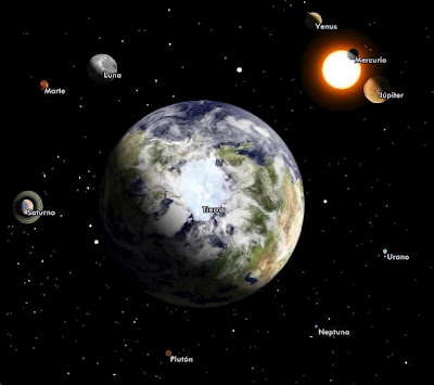 descargar solar system scope para pc gratis - photo #9