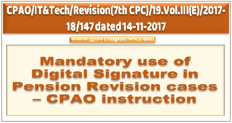 http://cpao.nic.in/pdf/digital_signature_15112017.pdf