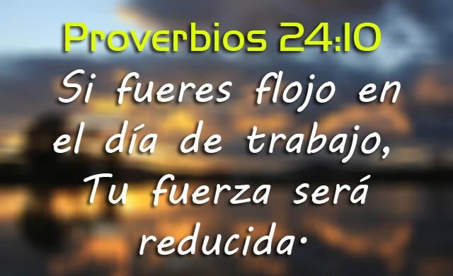 Amado PROVERBIOS BÍBLICOS ALIN. - IMÁGENES BONITAS ® 1001 fotos con  BO67