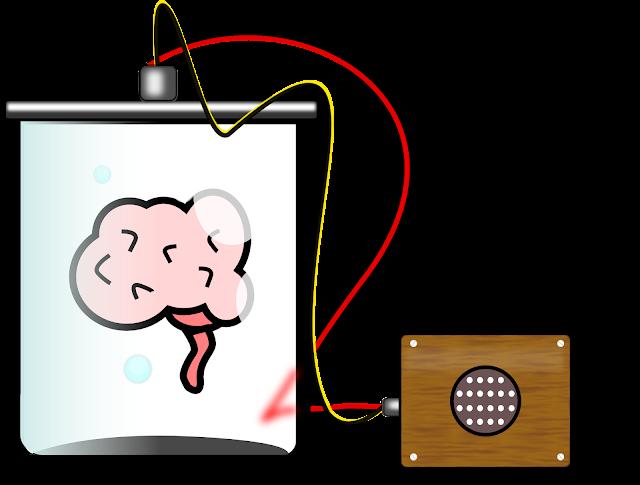 Komunikace mezi dvěma mozky je díky pokroku v neurovědě již možná