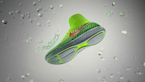 Nike imagen