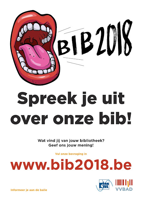 https://www.bib2018.be/