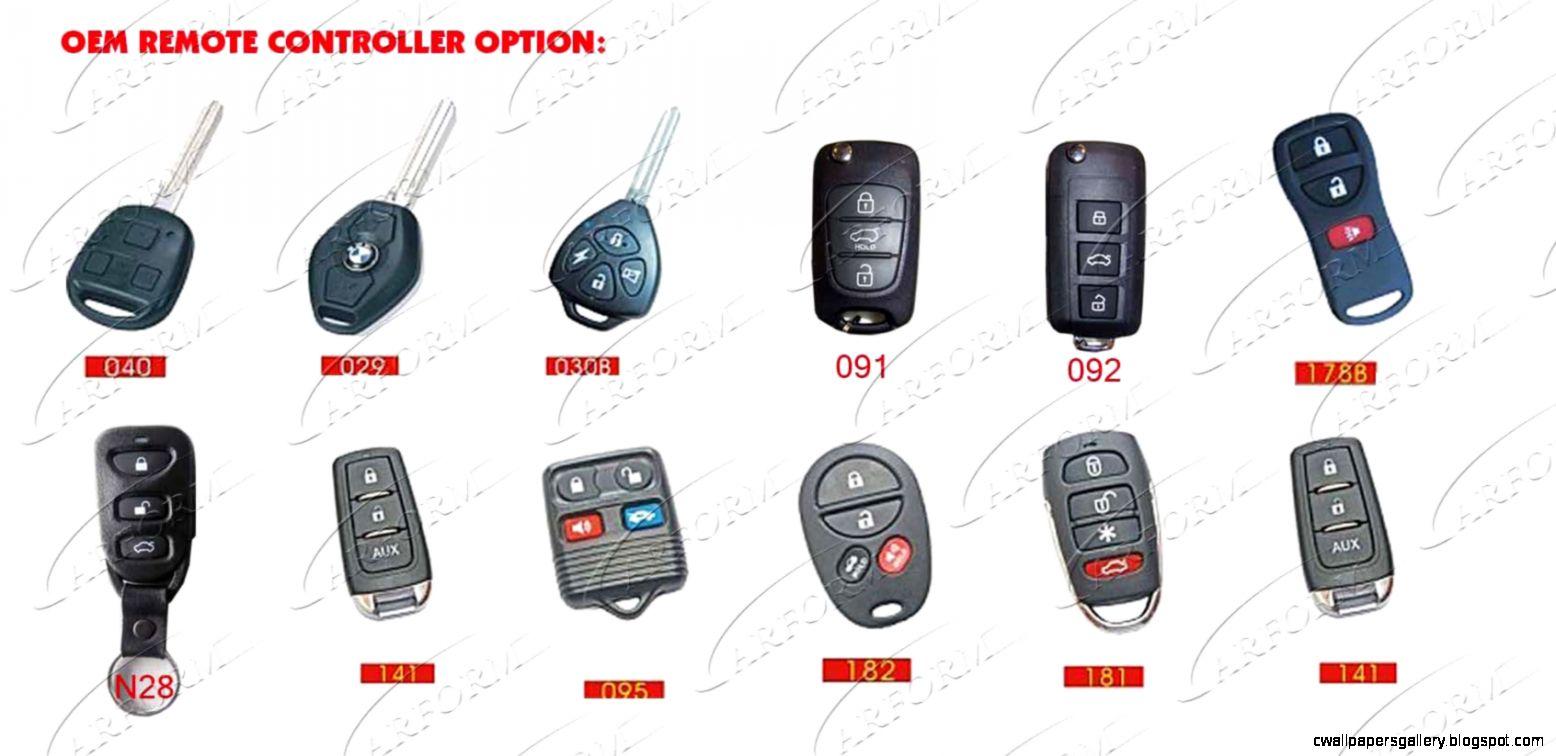 Steelmate Car Alarm Wiring Diagram Wiring Schematics And Diagrams