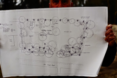 original Playing Place skatebowl plans