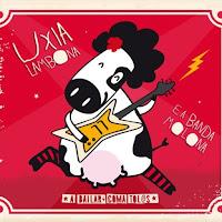 http://musicaengalego.blogspot.com.es/2017/01/uxia-lambona-e-banda-molona-bailar-coma.html