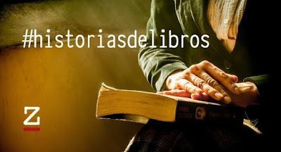 http://www.zendalibros.com/bases-del-concurso-historias-libros-zenda-e-iberdrola/