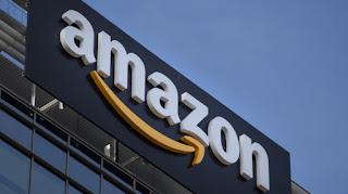 Comprare il meglio su Amazon