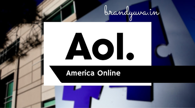 aol-brand-name-full-form-with-logo