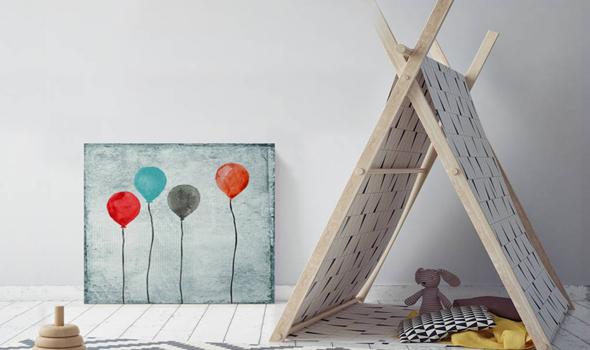 arredo moderno, quadri personalizzati, shop online