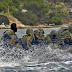 Tα «9» σενάρια ελληνικής στρατιωτικής κινητοποίησης που μελετά η Αθήνα εν όψει Σεπτεμβρίου