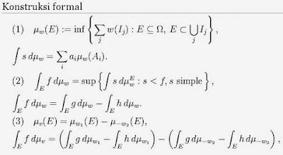 Gambar Henri Lebesgue_teori integrasi