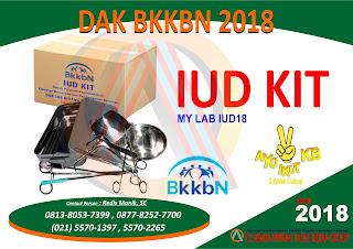produk dak bkkbn 2018,KIE Kit 2018, BKB Kit 2018, APE Kit 2018, PLKB Kit 2018, Implant Removal Kit 2018, IUD Kit 2018, PPKBD 2018, Lansia Kit 2018, Kie Kit KKb 2018, Genre Kit 2018,public address bkkbn 2018,GENRE kit kkb 2018, genre kit