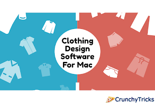Clothing Design Software For Mac