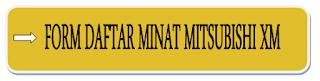 FORM MINAT