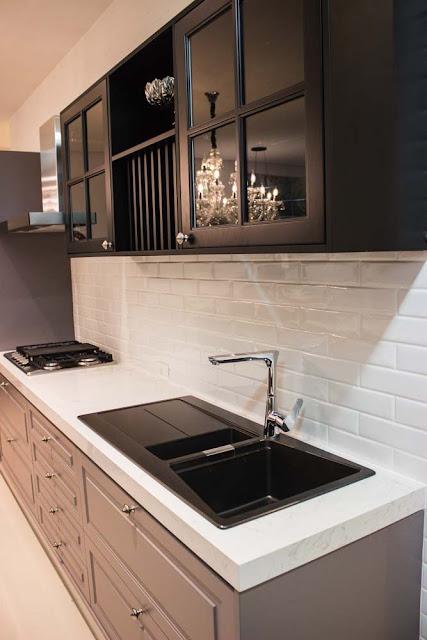 cubas-modernas-cozinha