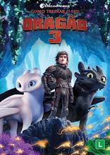 Como Treinar o Seu Dragão 3 – Blu-ray Rip 720p | 1080p | 4K e 3D HSBS Torrent Dublado / Dual Áudio (2019)