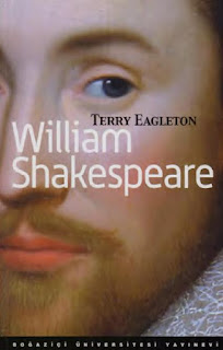 Terry Eagleton - William Shakespeare